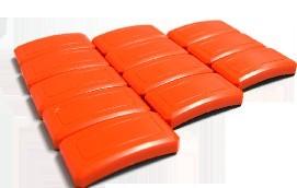 气瓶管理RFID解决方案