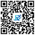 RFID标签的封装形式和封装工艺有哪些?