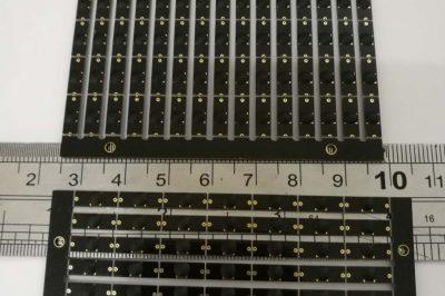 RFID工具管理标签
